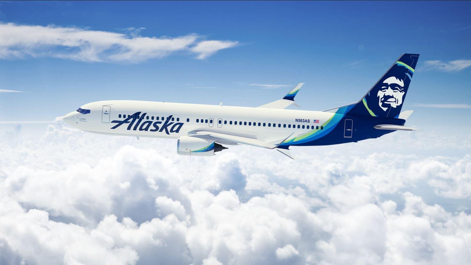 airline-alaska-air-group-alk-boeing-737