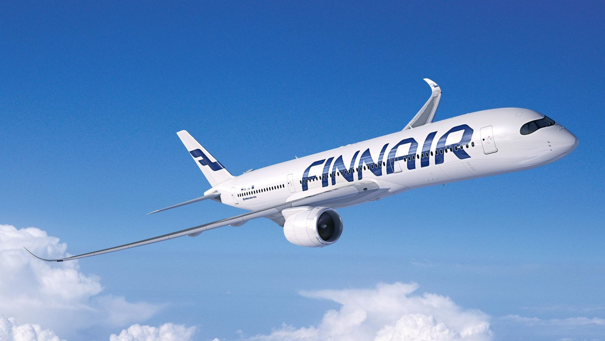 finnair-sky